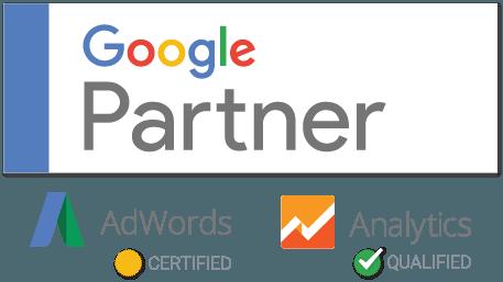 Chebani-Google-partner-badge-457x257 Servicios de Marketing Digital