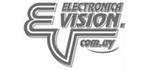 electronicavision logo