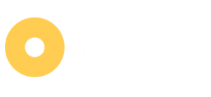 Inforseo Agencia digital