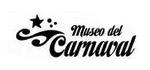 museo-del-carnaval-150x70 Home