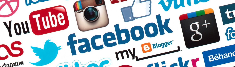 social_media_-1500x430 Publicidad en Redes Sociales