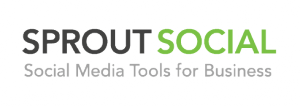 Sprout-Social-Logo-New-Tag-03-300x107