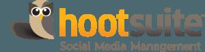 hootsuite-socialmediamanagement-logo
