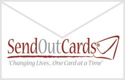logo-sendoutcards-envelope