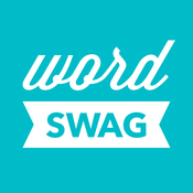 wordsag