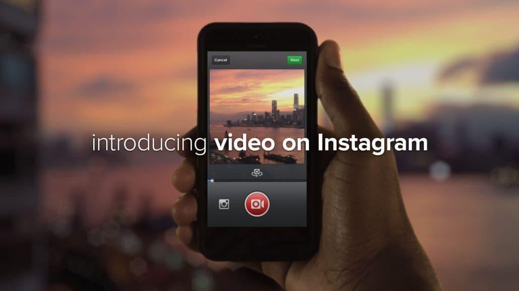 Video-en-Instagram-1030x579 Cómo sacarle provecho a Instagram y no morir en el intento