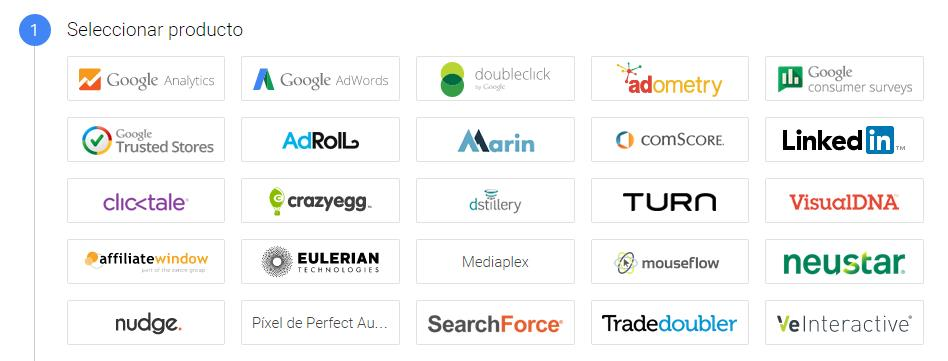 cuales-son-las-etiquetas-google-tag-manager Google Tag Manager