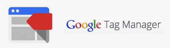 google-tag-manager-logo Google Tag Manager