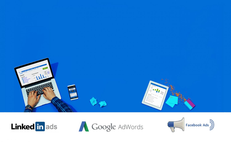 Publicidad-Google-ADwords-empresas-Uruguay--1500x925 Inicio